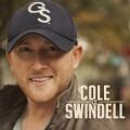 Cole Swindell CD