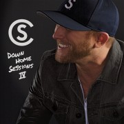 Down Home Sessions IV Digital Album
