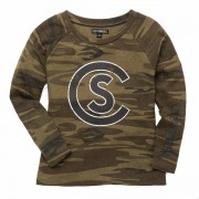 Logo Camo Thermal