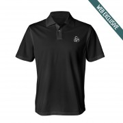 Keywork Polo