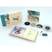 The Color Before The Sun (Deluxe Boxset)
