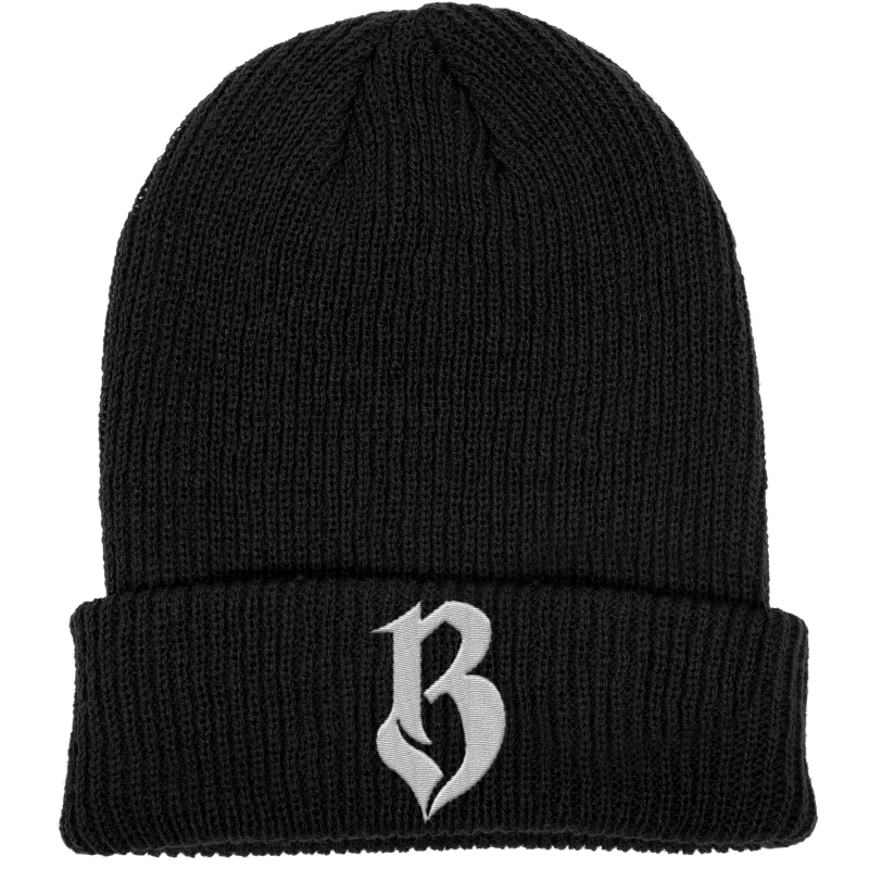 B13 Beanie