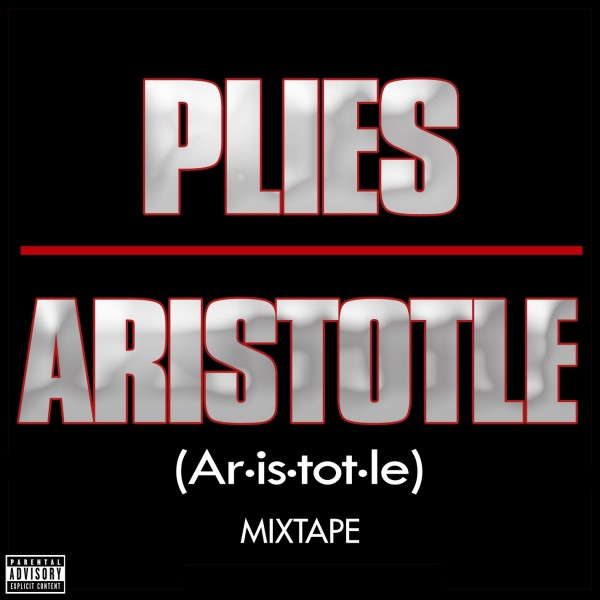 Aristotle Mixtape (Digital Single)