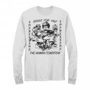 Souls For Sale Long Sleeve T-Shirt