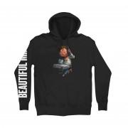 Little Jon Hoodie
