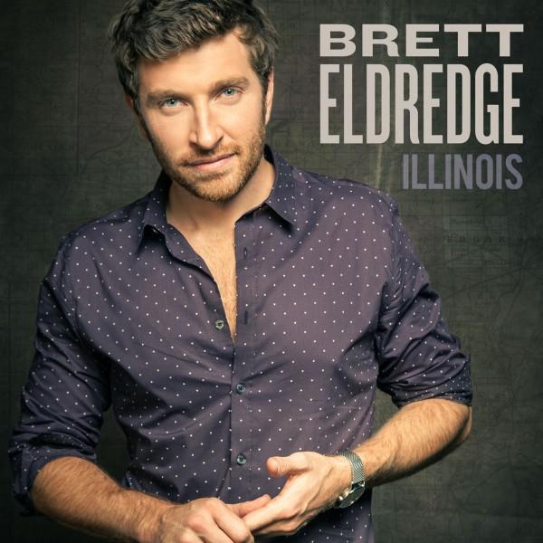 Illinois Digital Album