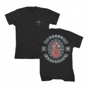Renegades T-Shirt (Zack)