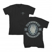 Renegades T-Shirt (Jack)