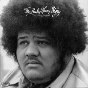 The Baby Huey Story: The Living Legend 2LP