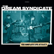 The Complete Live At Raji's 2LP