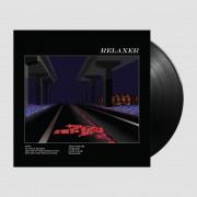 RELAXER Vinyl