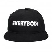 Everybody Logo Hat