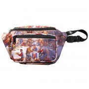 Everybody Cover Fanny Pack