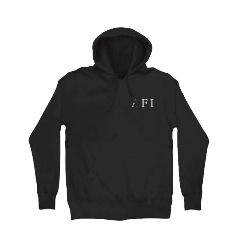 Afi hoodie