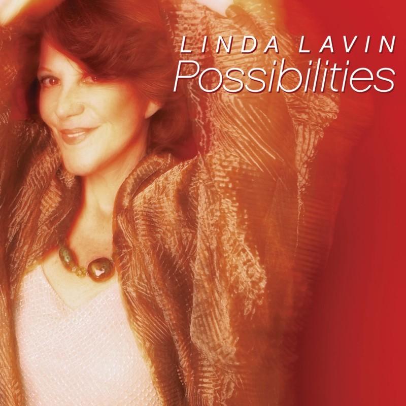Linda Lavin 'Possibilities'