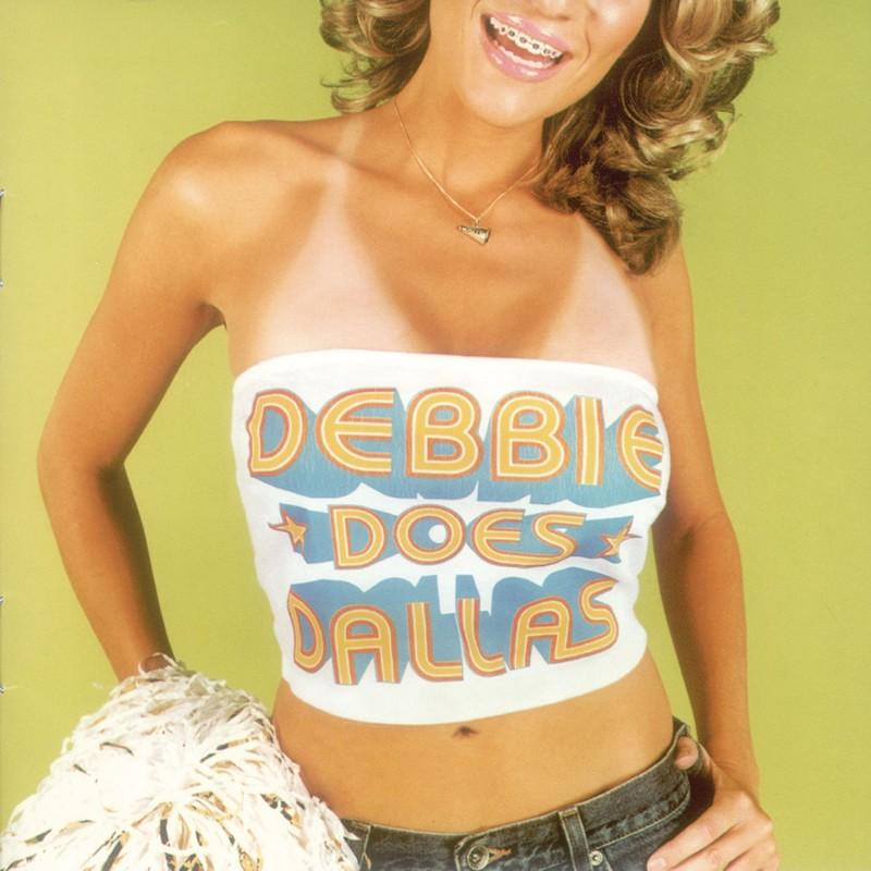 Debbie Does Dallas (Original Cast Recording)
