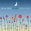 Melissa Errico 'Lullabies & Wildflowers'