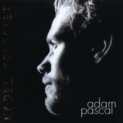 Adam Pascal 'Model Prisoner'