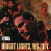 Bright Lights, Big City (Studio Cast Recording)