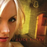 Alice Ripley 'Everything's Fine'