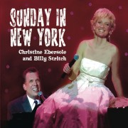 Christine Ebersole 'Sunday In New York'