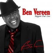 Ben Vereen 'Steppin' Out Live (Live)'