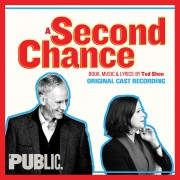 A Second Chance (Original Cast Recording)