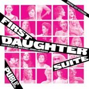 First Daughter Suite (Original Cast Recording)