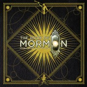 The Book of Mormon (Vinyl LP)