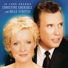 Christine Ebersole 'In Your Dreams'
