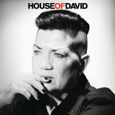 Lea DeLaria 'House of David'
