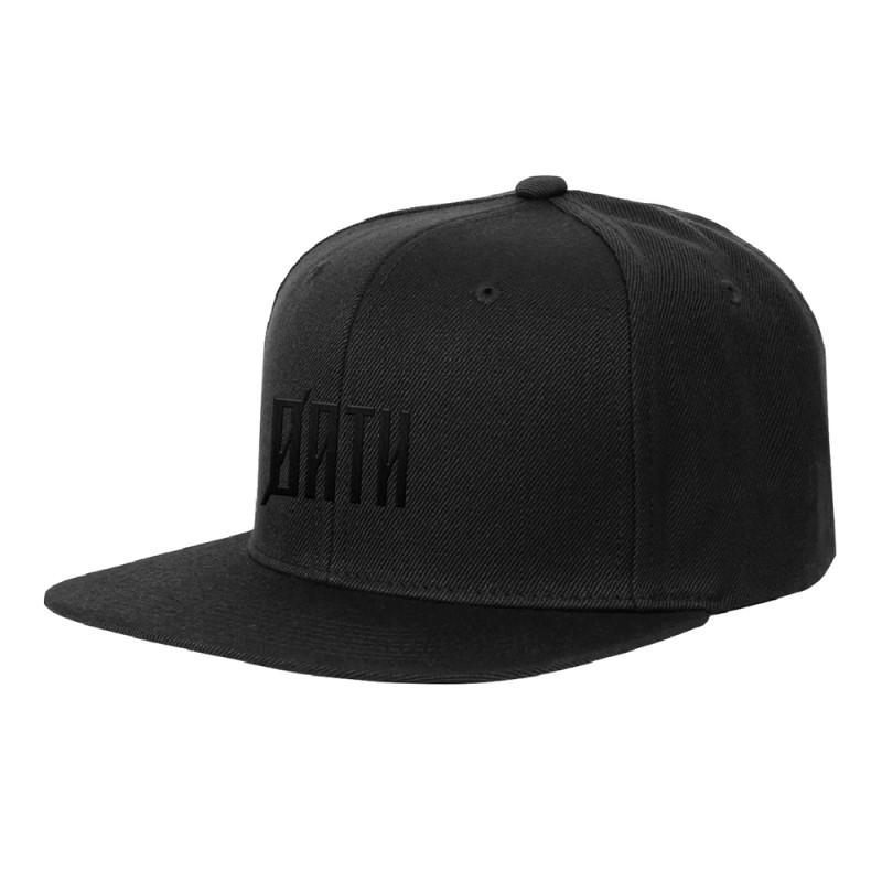 ØATH Hat
