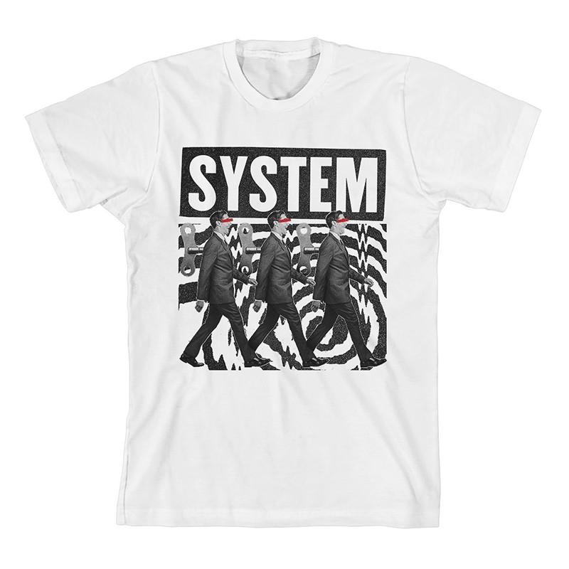 World Waves T-Shirt