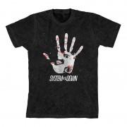 Hand Eye T-Shirt
