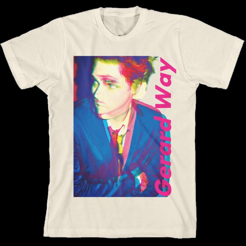 Processed Unisex T-Shirt