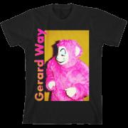 Lola Dance Unisex T-Shirt