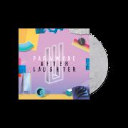 After Laughter (Black & White Vinyl)