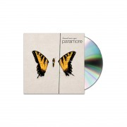 brand new eyes CD