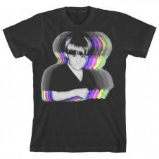 I'm Back T-Shirt
