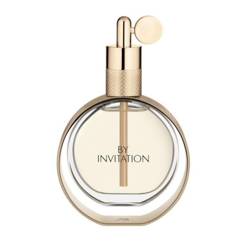 By Invitation (30 ML)