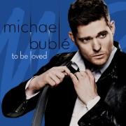 """To Be Loved"" Bonus Tracks & Video Download"