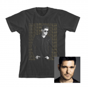 Nobody But Me T-shirt Bundle