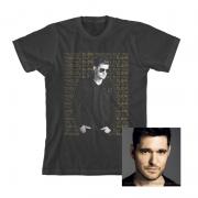 Nobody But Me T-shirt Bundle