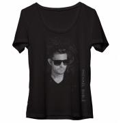 Buble Shades Women's Slouchy T-shirt