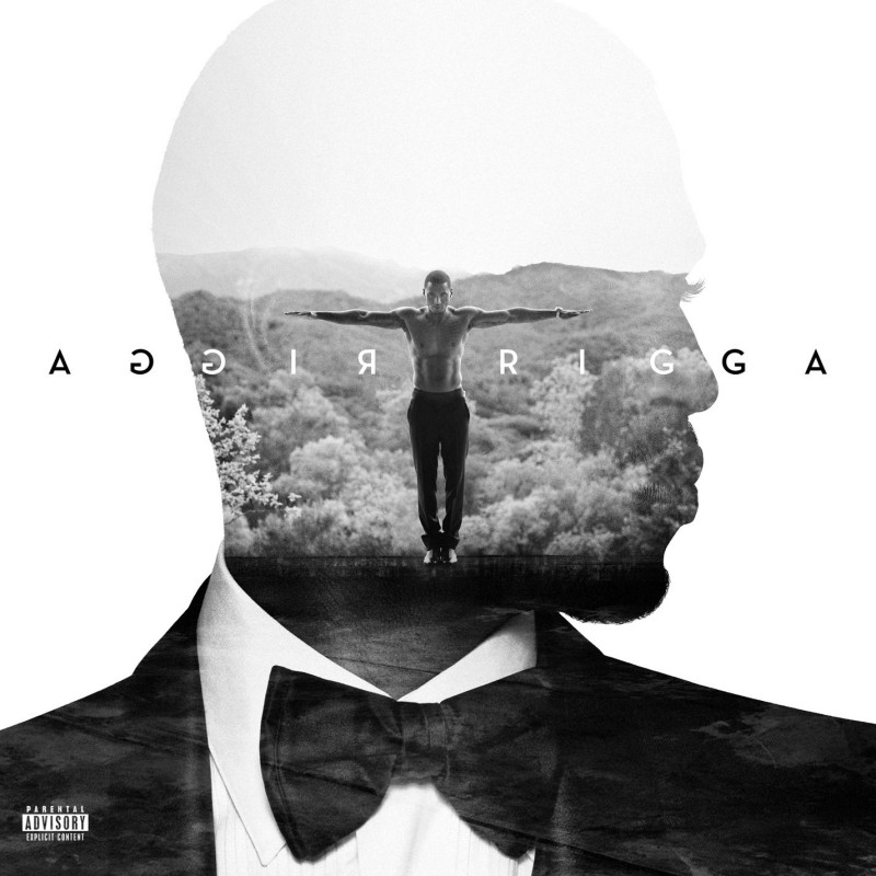 TRIGGA Digital Album