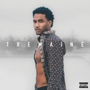 Tremaine The Album (Digital Album)