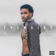 Tremaine The Album (CD)