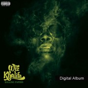 Rolling Papers Digital Album