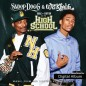 Mac And Devin Go To High School Soundtrack Digital MP3 Album