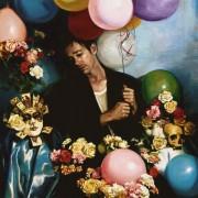 Grand Romantic Digital Album